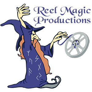 Reel Magic Productions